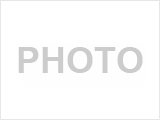 Труба НПВХ для скважин под фильтр диа.113х5,0х4м (0-100м) пр-ва Турция