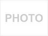 Фото  1 Труба НПВХ для скважин под фильтр диа.113х5,0х4м (0-100м) пр-ва Турция 34199